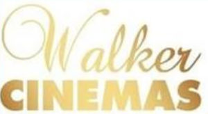 Walker Cinemas Official Website